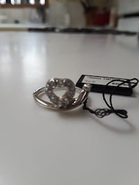 5th avenue collection RING Holladay, 84117