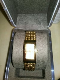 DKNY WOMENS WATCH BNIB Toronto, M2M 4B9