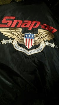 black Snap-on product tagged Coeur d'Alene, 83814
