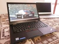 Ultrabook Lenovo ThinkPad X1 YOGA 360°S-PEN Stilus Lainate, 20020