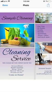 House cleaning Philadelphia