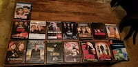 Dvd's Fort Myers, 33919