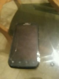 black and gray Nokia candybar phone Cape Coral, 33909