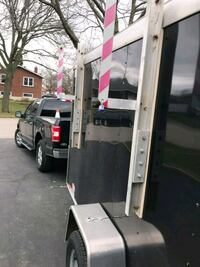 Pick Up Truck Delivery Services