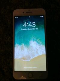 gold Samsung Galaxy android smartphone Pickering, L1W 1T2