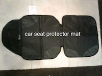 Car seat mat Woodbridge, 22193