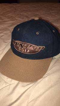 72053b58d08 Used vintage golf hat for sale in Plano - letgo