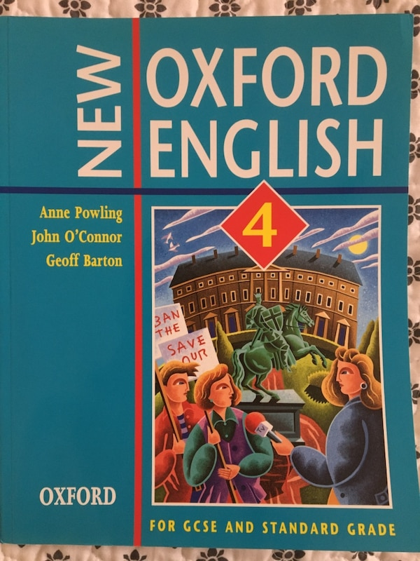 libro de Oxford University Press For GCSE and Standard Grade 6bc6ec08-d7b5-436e-b6c3-9e2b5f4d75e9