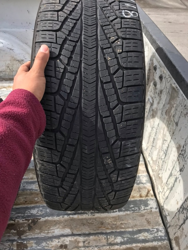 cb32f22032381 Used Use tires for sale for sale in Carrollton - letgo