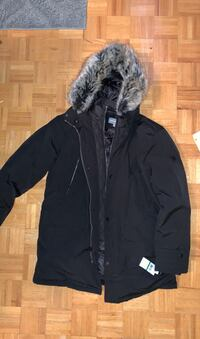 Michael Kors Men's Jacket LG!! Mississauga, L4W 0E5