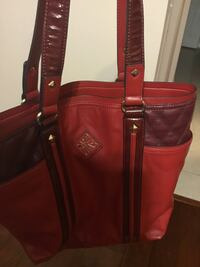 Simply Vera leather great condition  Deltona, 32738