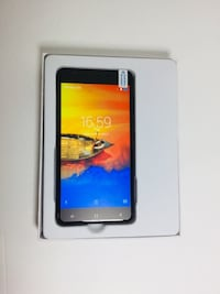 New Elephone C1X Android Smartphone ( cell Phone) Arlington, 76014
