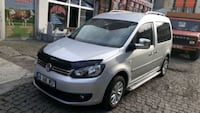 2011 Volkswagen  caddy Kars