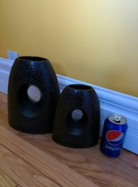 $15 for the set. Pepsi to show you hight
