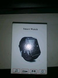 Smart watch brand new Redford Charter Township, 48239