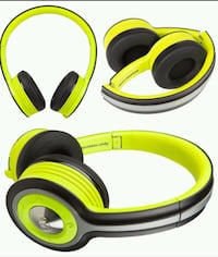 Monster isport freedom bluethoot  Laval, H7L 3W8