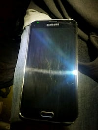 Samsung Galaxy S5.no damage