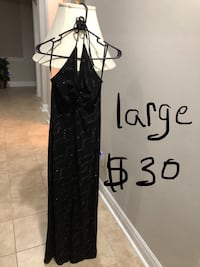 Ladies large dress Jacksonville, 32223