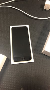 Iphone 6 64GB Gold Hubert, 28539