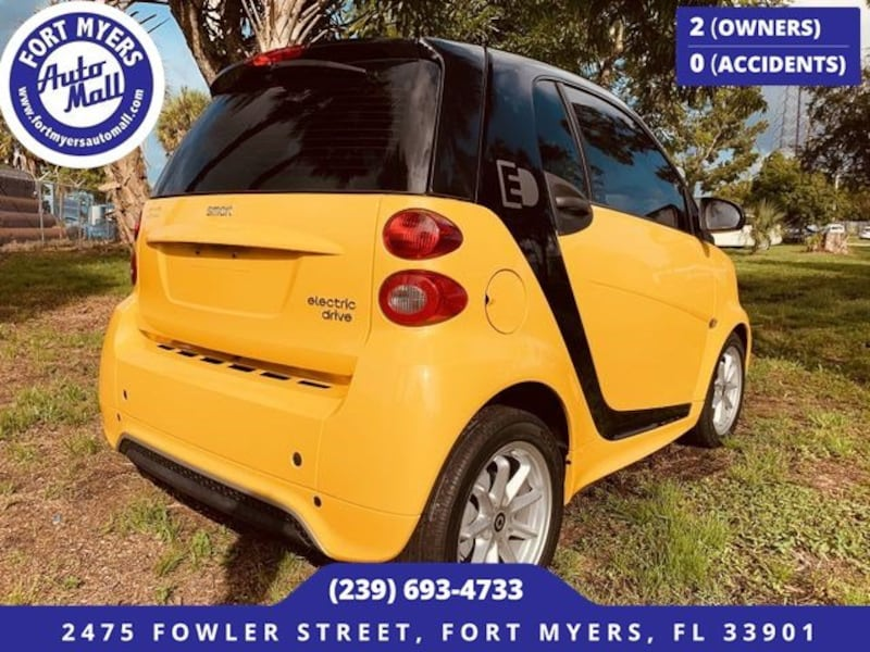 smart fortwo electric drive 2015 07744913-37c3-426a-96a5-033b86085843
