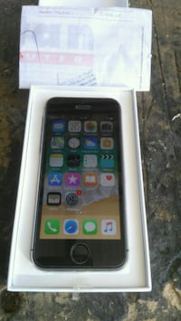 iPhone 5s Fatih Mahallesi, 42285