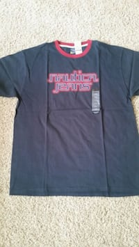XXL t-shirt with tag
