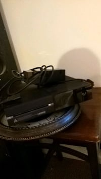 XBOX ONE CONSULE..$180.00 NO HOLDS Radcliff, 40160