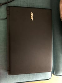 Acer Laptop for sale Toronto, M6L 1M8