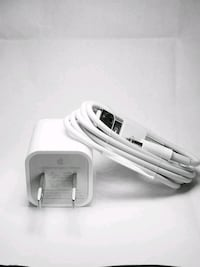 OEM Apple charger  Beaumont, 77701