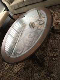 Coffee table  Laval, H7V