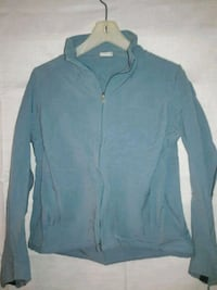 Women's official Nike hoodie size Claymont, 19703