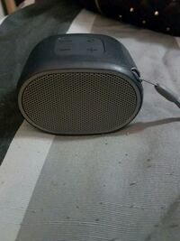 Sony waterproof Bluetooth speaker 3692 km