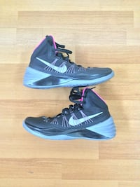 Basketball Shoes (Used) Fremont, 94555