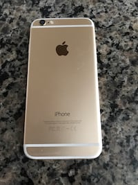 iphone 6 Raleigh, 27616