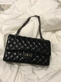 Chanel Inspired Purse Vancouver, V5X 2J5