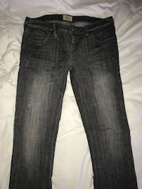 FREE PEOPLE size 26  17 km