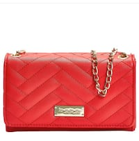 Bebe bag  two colors  it comes with tag