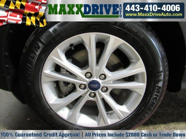 Ford Escape 2018 717d1351-d12c-4536-945c-e72dafa3d427