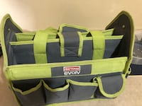 Craftsman tool bag Chatham, N7M