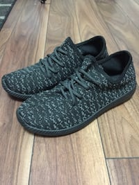 Yeezy Styled Shoes Size 8 Mississauga, L4Z 2W1