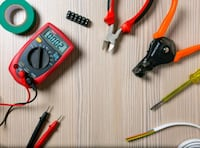 Electrical and wiring installation Woodbridge Township