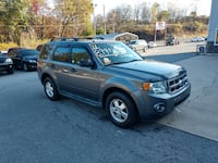 2011 Ford Escape! GUARANTEED FINANCING!  Germansville