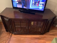 TV Stand/Console/Entertainment Center Arlington, 22209