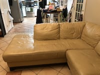 Sofa Virginia Beach, 23452
