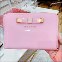 PRICE IS FIRM, PICKUP ONLY - Ted Baker - iPad Mini Case Toronto, M4B 2T2