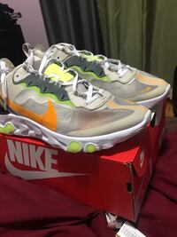 Nike element 87 DS Toronto, M6A 2J3