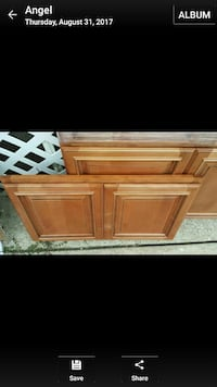Looking for cabinet makers New Melle, 63365