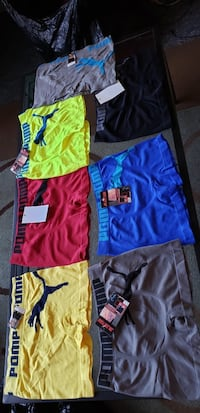 men underwear  McLean, 22102