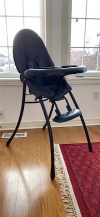Boom Nano Highchair *HARD TO FIND Richmond Hill, L4E 3M5