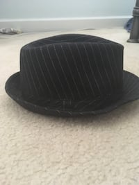 Pinstripe Hat Ellicott City, 21043